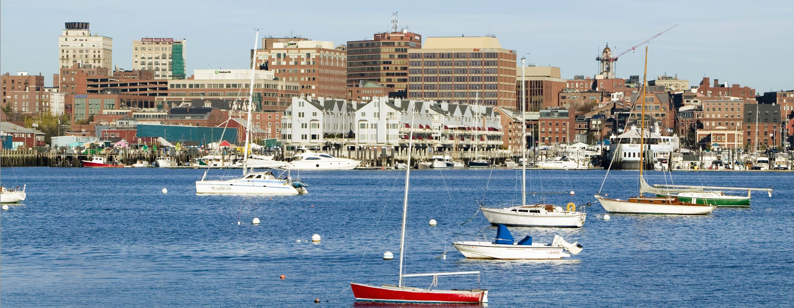 Carlin & Shapiro is a Premier Elder Law and Estate Planning Firm in the State of Maine